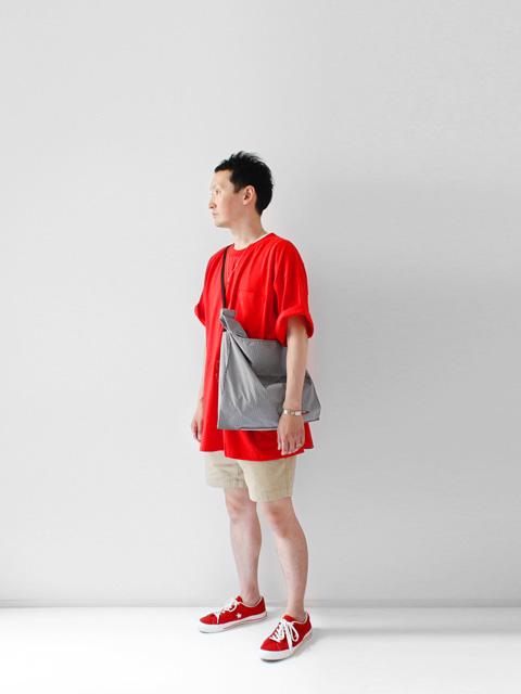 釣りするシロクマTシャツS/M/L/XL/XXLサイズbrownie's