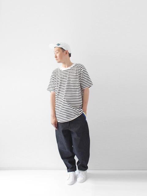Hombre Nino